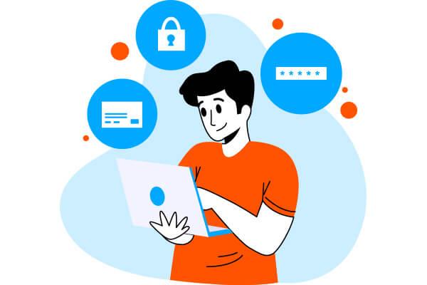 Password Policy Best Practices 2020