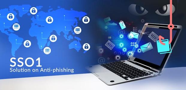 anti phishing techniques