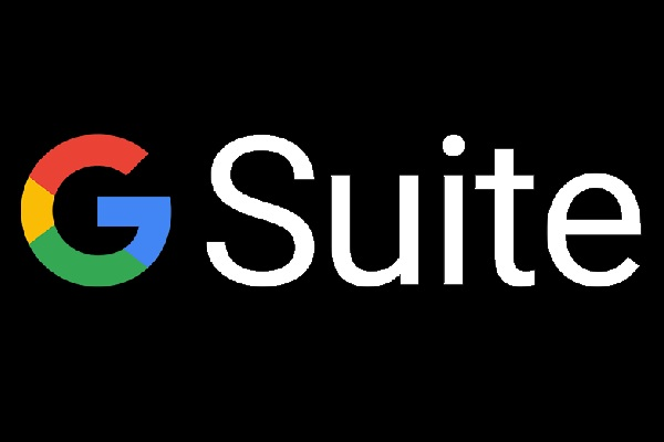 G Suite Apps Security