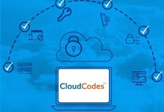 CloudCodes CASB for GDPR
