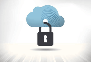 Data Loss Prevention for Cloud Computing Security