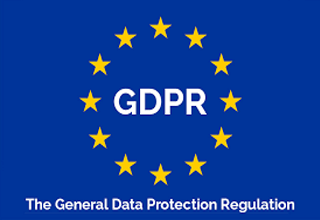 CloudCodes CASB for general data protection regulation