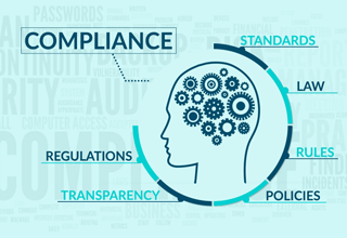 NIST Compliance 800-171 – How Organizations Should Be Ready For It