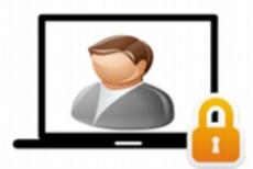 CloudCodes CASB for Device Restriction