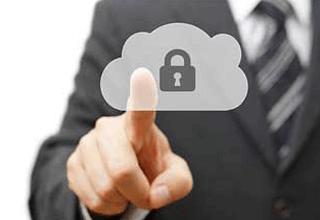 CloudCodes CASB for Cloud Application