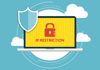 CloudCodes CASB Solution - Ip Restriction