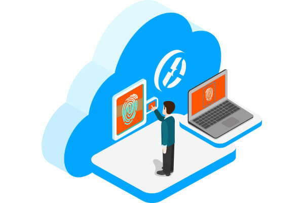 Cloud Security with IAM | CloudCodes
