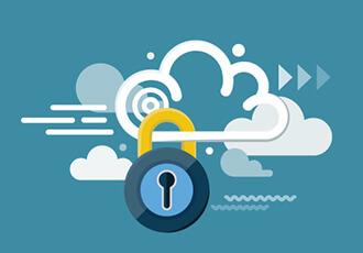CloudCodes CASB- Cloud Security