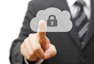 CloudCodes CASB Solution - Access Control