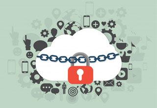 CloudCodes CASB Guard for your Enterprise