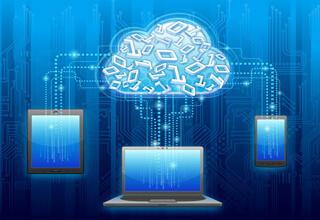 CloudCodes CASB Solution - IAM