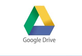 google drive audit