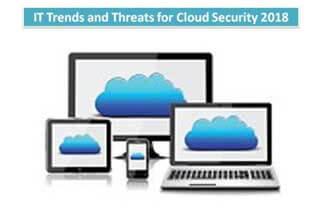 CloudCodes CASB for cloud security