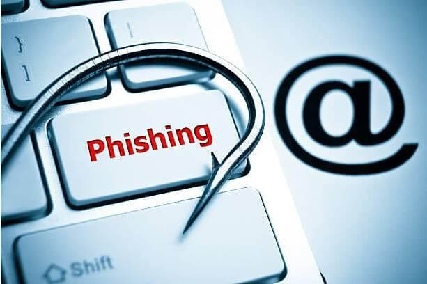 CloudCodes Anti-Phishing Controls