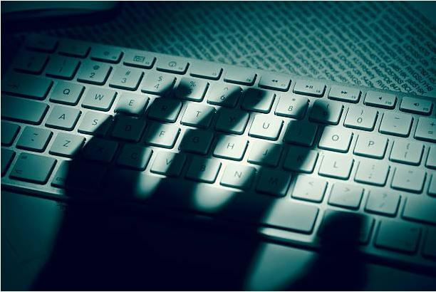 CloudCodes - Shadow IT Services