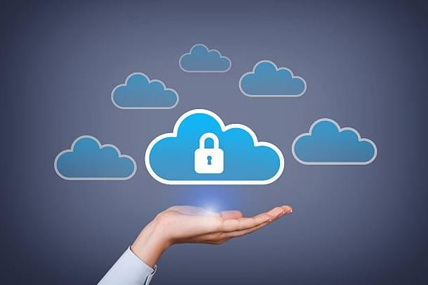 CloudCodes CASB for IT Industry