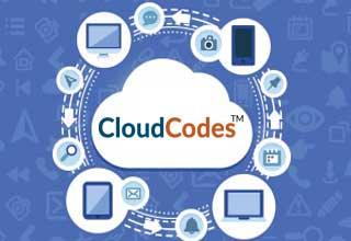 CloudCodes CASB Roadmap Updates & reviews