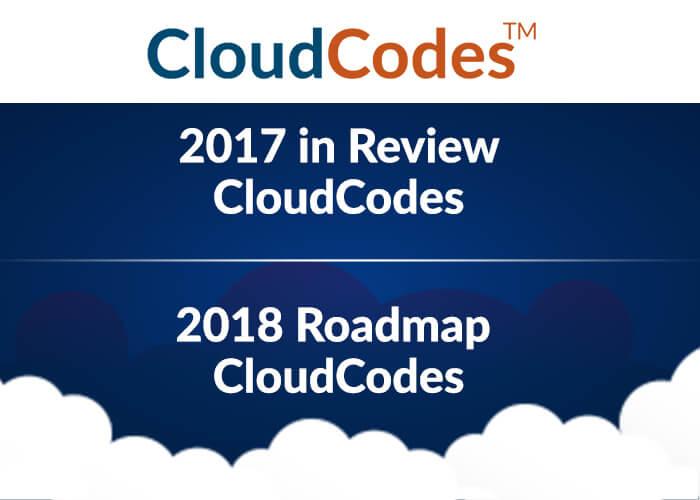 CloudCodes CASB - Roadmap