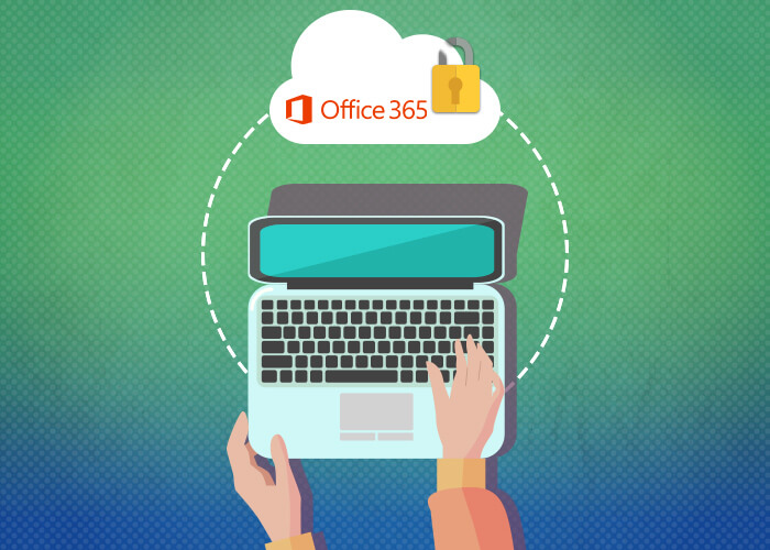 CloudCodes CASB fo Office 365