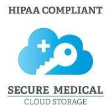 CloudCodes CASB for HIPAA