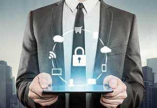 CloudCodes CASB Solution for Access Control