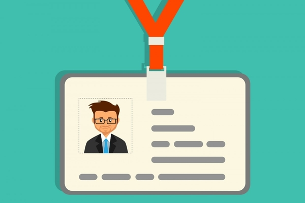 Employee Data Breach Scenarios