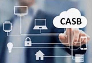 CloudCodes for CASB Adoption