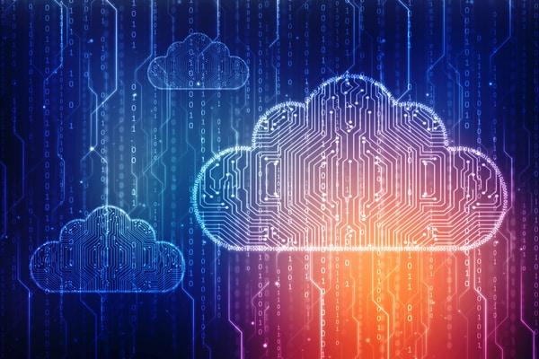 Cloud Security Trends - CloudCodes