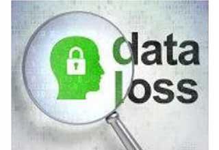 CloudCodes DLP for Data Breach Scenarios