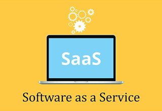 CloudCodes CASB for Saas Security
