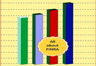 what is FINRA compliance