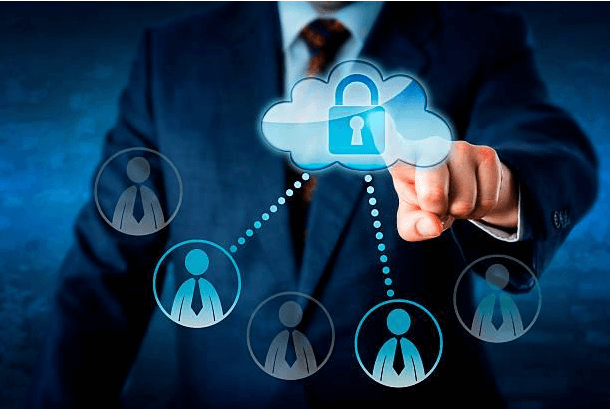 Cloud Security for SMBs