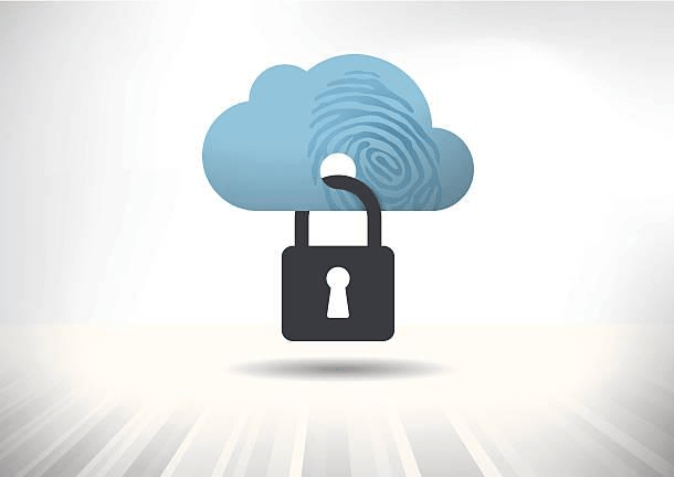 cloud security metrics
