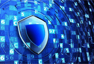 restricting IP using Firewalls