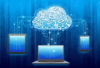 Enterprise Security Challenges that iam solves