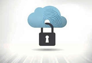 Cloud Security Is Not A Big Challenge Anymore