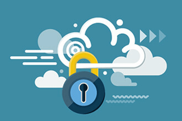 enterprise cloud security hurdles