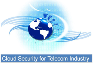 Telecom Industry Uses CloudCodes For Business