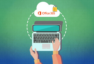 Microsoft Office 365 CASB Solution