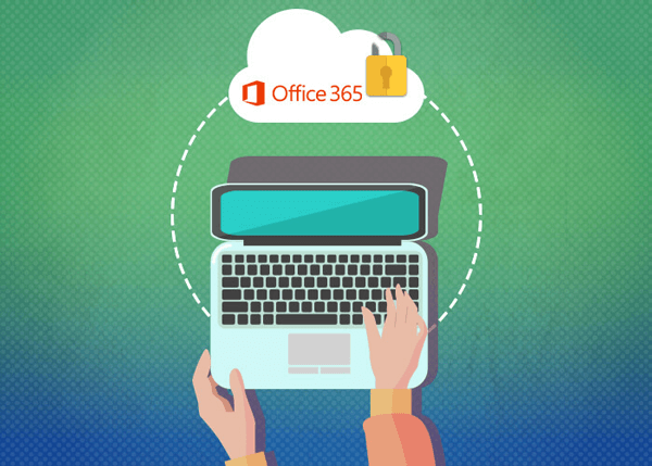 Effective Microsoft Office 365 CASB Solution
