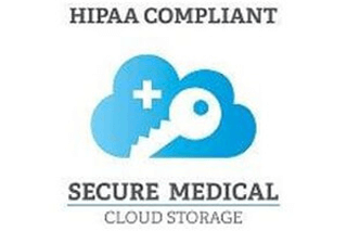 Healthcare Firms Comply With HIPAA