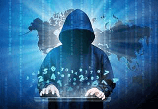 Major Security Threats To Businesses