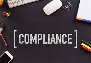 Cloud Compliance and Cloud Security