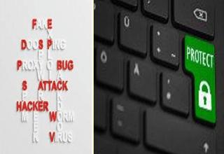 Web Proxy Firewall vs CASB