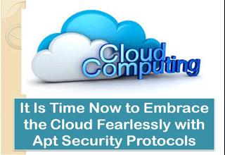 Apt Security Protocols
