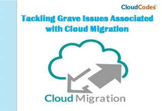 tackling cloud migration challenges