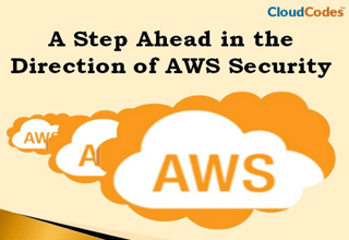 AWS Security practices