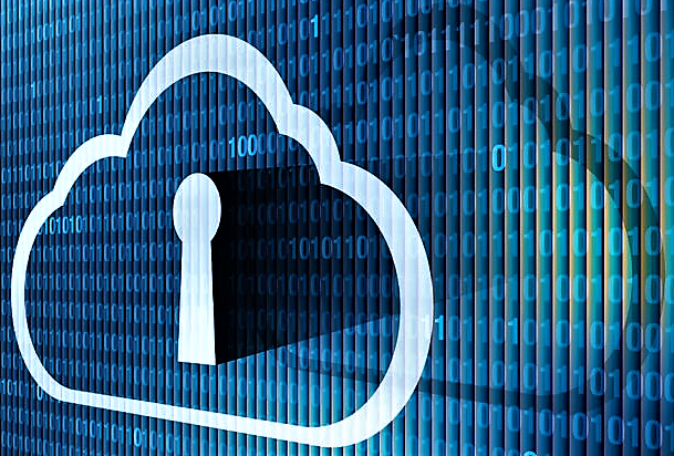 Hybrid Cloud Security Concerns