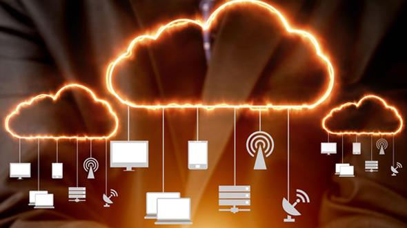 Next-Gen Cloud Computing