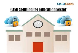 Safeguard Educational Institutes Data